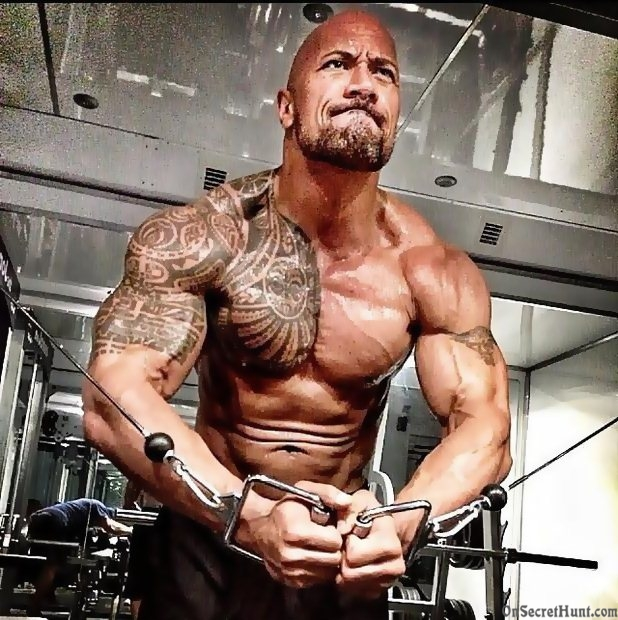 dwayne-johnson-body-2015-wallpaper-1